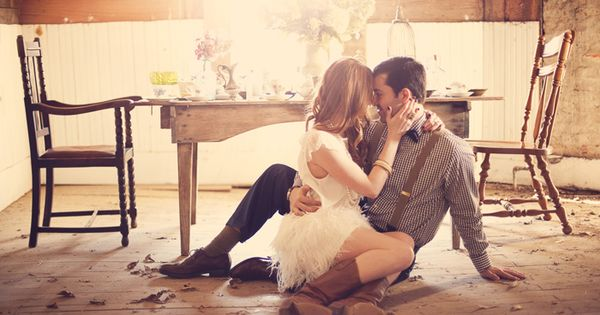 Photography ideas for couple 1 - We share ideas-ideaswu
