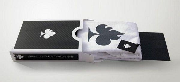 Packaging Creativo Para Ropa Empaques Con Estilo Shirt Packaging Tshirt Packaging Creative Tshirt