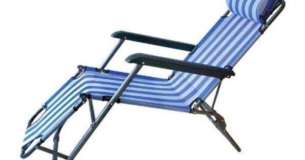 Folding Beach Chairs Target Home Furniture Design Folding Beach Chair Beach Chairs Chair