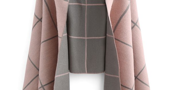 Pin By Dragica Juzbasic On Pink And Gray Pinterest