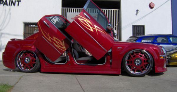 1808 Gif 770 518 1953 2014 Corvette Fuel Door Parts Parts Accessories For Corvettes Keenparts Com770 518search By Image 2014 Corvette Corvette Diagram