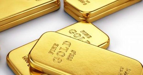 اسعار الذهب اليوم الأحد 14 5 2017 إرتفاع ملحوظ فى سعر عيار الـ 21 ليسجل 618 للجرام Money Clip Entertaining Wallet