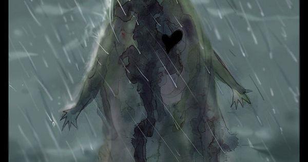 /Kaonashi/130256 - Zerochan | Spirited Away | Hayao Miyazaki | Studio Ghibli