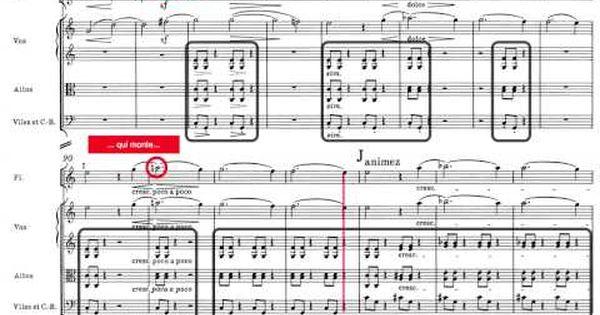 L 39 Idee Fixe De La Symphonie Fantastique De Berlioz Youtube