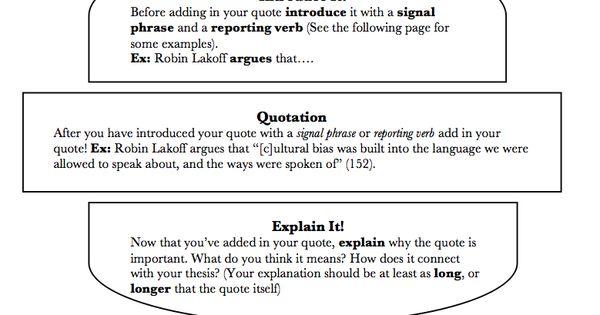 essay quotes pdf