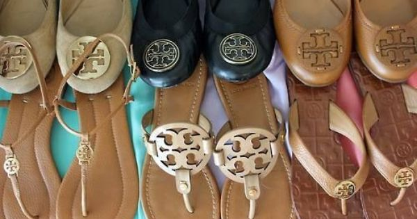Wholesale Tory Burch shoes with high discount. zulily Tory Burch areboots boots