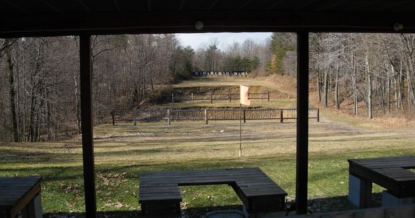 shooting range design ideas pinterest shooting range ranges and