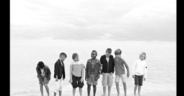 boys boys boys | kids fashion | Pinterest | Boys and Boy boy