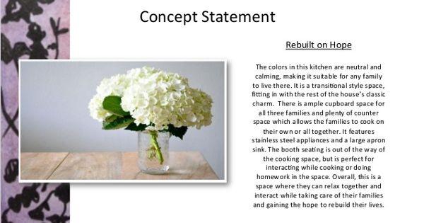 Download Concept Statement Interior Design Armeniephotos Com Interior Design Examples Interior Design Concepts Interior Design Gallery