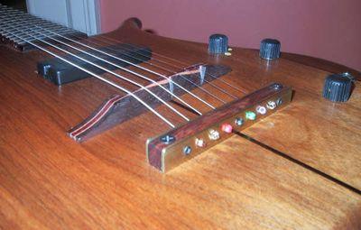 Guitar Bridge Types Google Search Guitar Electric Guitar Lessons Acoustic Guitar Pictures