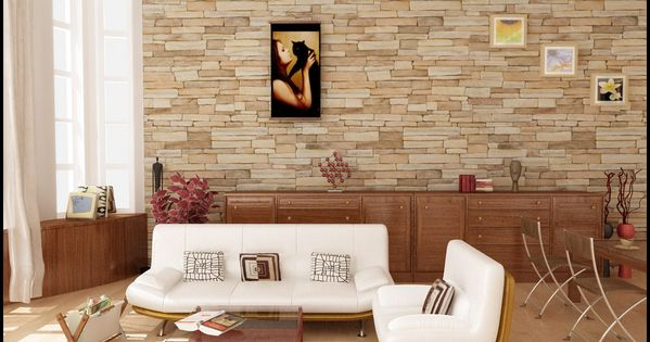 Bonita motos pinterest pinturas de casas decoraci n for Decoracion hogar lima