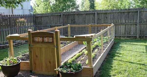 Cf06bc30774065ac5ef11ce7155e4399 Jpg 460 306 Pixels Garden Layout Diy Raised Garden Outdoor Gardens