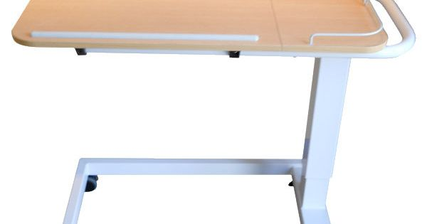 11 A Couper Le Souffle Table De Lit Roulante Conforama Images