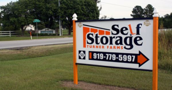 Pin By Amy Kindred On Storage Units Bing Images Image Search Signs
