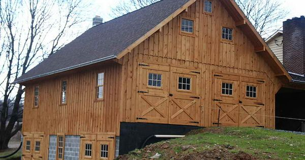 Inexpensive Unique Siding : Board batten wood siding simple and inexpensive options