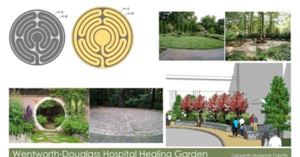 4e6afefd007063b645f519c1c9cec0a4 - Valley Gardens Nursing Home Stockton Ca