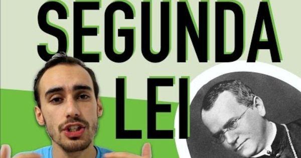 Genetica Segunda Lei De Mendel Youtube Leis De Mendel