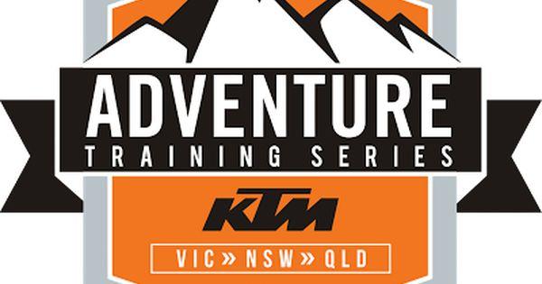 Logo Ktm Adventure Png Png