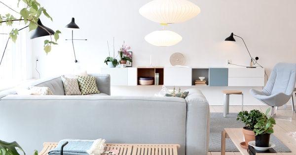 Hotspot jan de jong interieur pastel homeinspiration for Jan de jong interieur leeuwarden