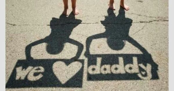fathers day date each year