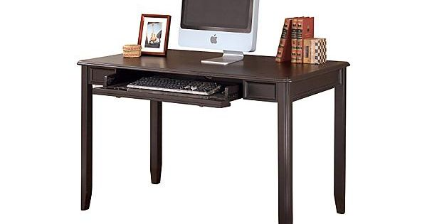 Ashley Furniture Corporate Office Phone Number Collection Captivating 2018