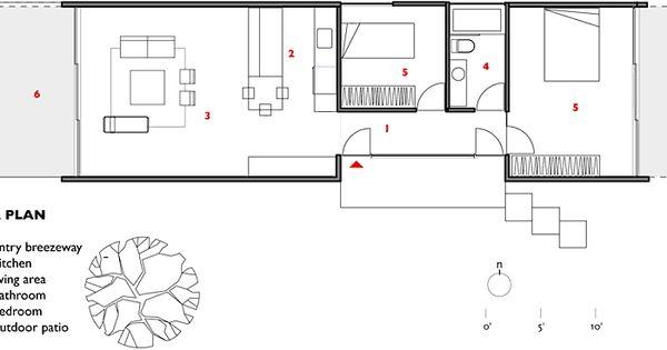 Mod fab adu home plans h dwellings pinterest home for Adu house plans
