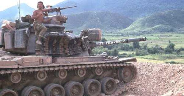 Bravo Company 1st Tanks B44 Quot Cheap Thrills Quot On North Side