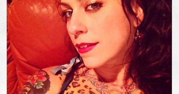 Danielle Colby | Dannie D | Pinterest | Danielle colby