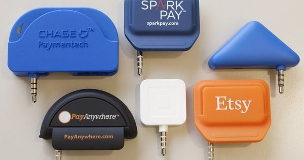 Square credit card fees calculator