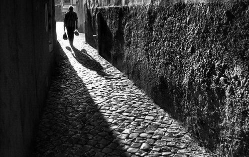 "Rui Palha - A bit of lighting, Portugal From ""Street Photography"" - by"