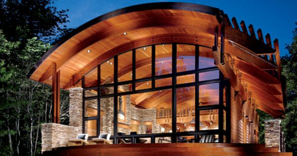 Glass House Wisconsin : Wisconsin wood glass house stone cold sober volume ii