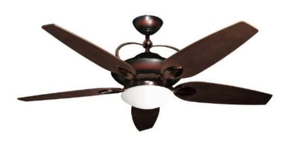 Proton 52 Wine Ceiling Fan With Up Light Down Light And Remote 52 Wine Gulf Coast Fans Ht Ceiling Fan Modern Ceiling Fan Tropical Ceiling Fans