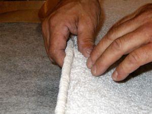 Diy Instabind Bond Products Inc Carpet Remnants Diy Diy Carpet Carpet Remnants