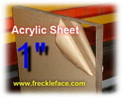 Acrylic Sheet 1 2 Thick At Freckleface Com Pierce Ohio Companies Buyplastic Net Gammaseals Com Plasticma Clear Acrylic Sheet Plexiglass Sheets