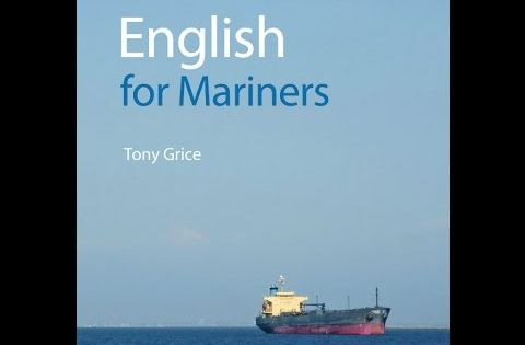English For Mariners Level 1 Unit 1a Exercises 1 To 4 Youtube