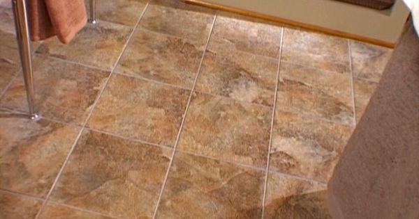 How to Install Snap To her Tile Flooring