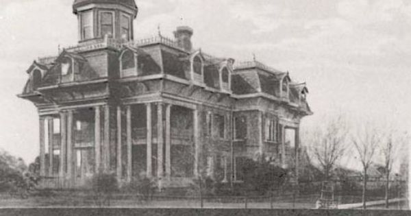 Beaumont tx old homes pinterest texas abandoned for Southeast texas home builders