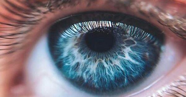 Blue Marble Electric Blue Eyes Beautiful Eyes Color Eyes Artwork