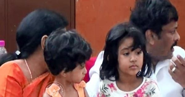 Oka laila kosam name images for kayla - picture tools format tab in word