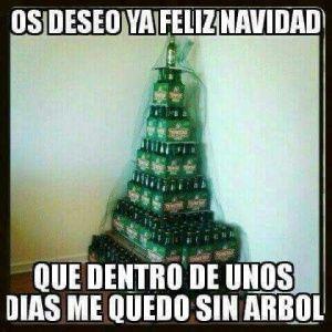Arsenal De Memes Navidenos Para Defenderse En Whatsapp Durante Estas Fiestas Navidad Humor Chistes Navidenos Chistes De Navidad