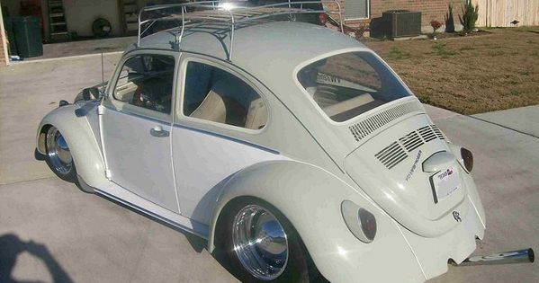 wide vw beetle fenders google search cool vw beetles. Black Bedroom Furniture Sets. Home Design Ideas