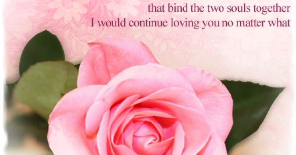Love Notes Card Rose Love Quotes Flower Quotes Love Wallpaper