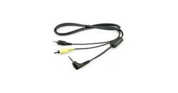 Pin On Electronics Cables