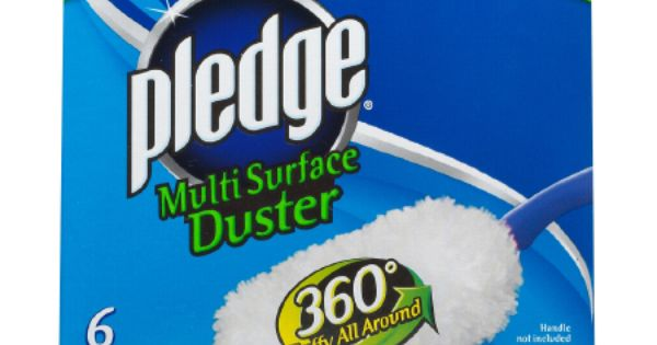Pledge Dusters Cleaners Coupon January 2016 Codes Gift Cards Free Printable Coupons Discount Promo Codes Duster Refills Pledge Free Printable Coupons