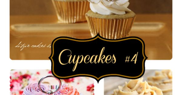Ducks, Cupcake and Cupcake recipes on Pinterest