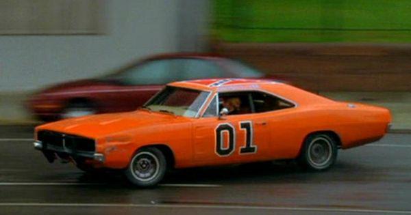Dukes Of Hazzard 2005 Cars In Movies Tv Pinterest