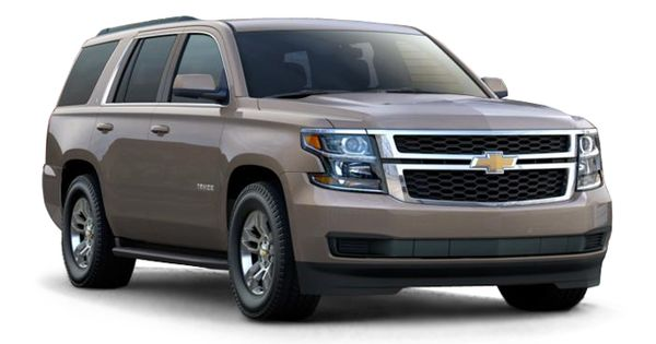chevrolet tahoe wins best full size suv crossover for 2016 car and driver chevrolet. Black Bedroom Furniture Sets. Home Design Ideas