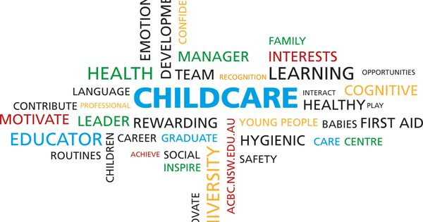 Child Care courses online Australia | CourseFinder