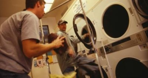 13 Uses For Dryer Lint Laundry Business Self Service Laundry