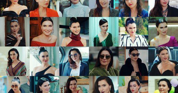 Pin By Larissa On Yasak Elma Zeynep Alihan Turkish Fashion Turkish Actors Pool Wedding